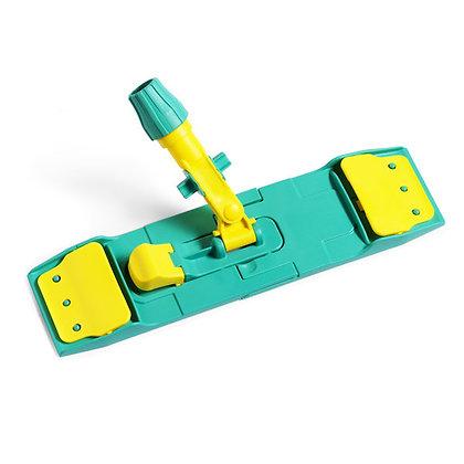 Рамка фиксируемая для мопов с держателями, 40 см