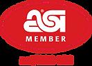 ASI_Dist_Member.png