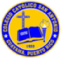 COLEGIO CATOLICO SAN ANTONIO