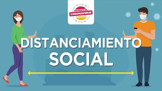 DISTANCIAMIENTO SOCIAL.jpg