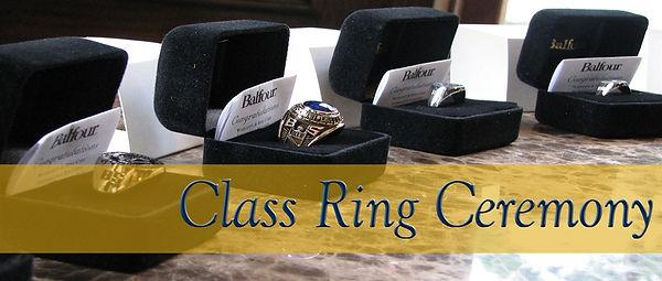 ring_main_header.jpg