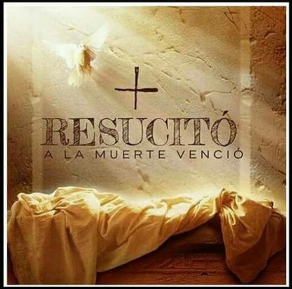 RESURRECION 2021.jpg