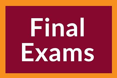 Final-Exams.png