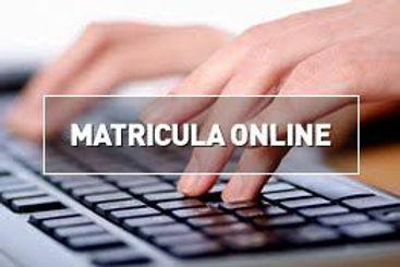 MATRICULA ONLINE.jpg