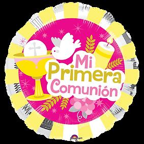 primera comunion 2.png