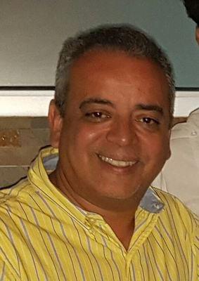 DR. JEFFREY QUINONES.jpg