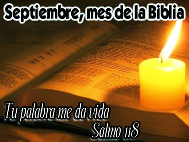 MES DE LA BIBLIA.jpg