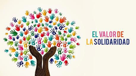 Qué-es-la-solidaridad.png