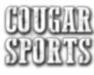ESPN960_CougarSports_2.png