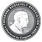 roosevelt_icon.png