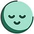 Relief Emoticon - Green 256px.png