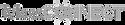 massconnect-logo-1_edited.png
