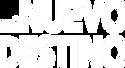 Logo sin fondo - MEDIO.png