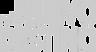 Logo sin fondo - CHICO_edited.png