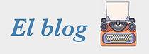 El Blog.jpg