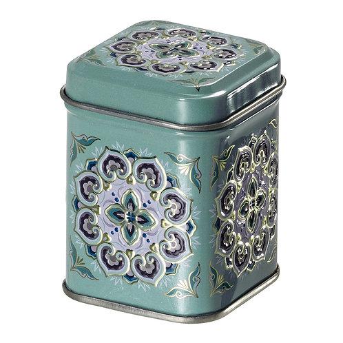 Tea Tin 'Maroc' 25g