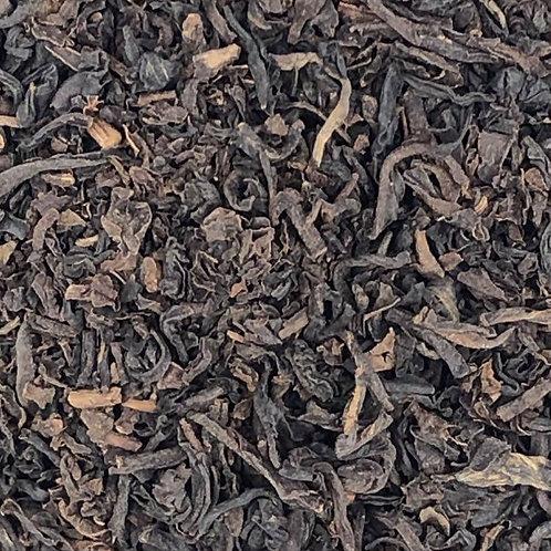 Decaffeinated Ceylon Black Tea