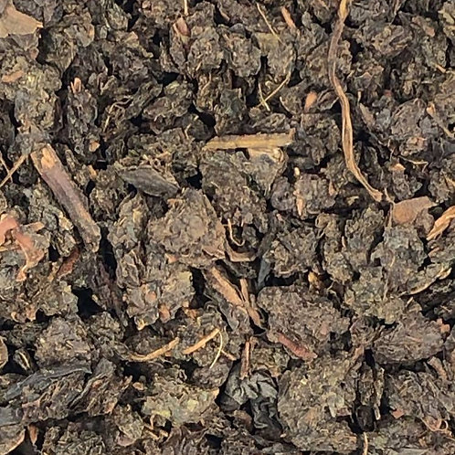 Ceylon Pekoe UVA Highlands Black Tea