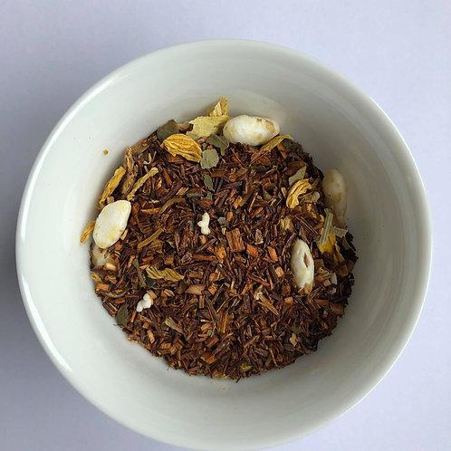Rooibos Blend 'Crème Brûlée'