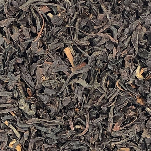 Kenya Kaimosi Black Tea