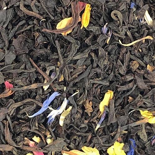 Mango - Passion Fruit Black Tea