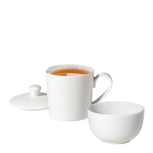 Tea Taster Set