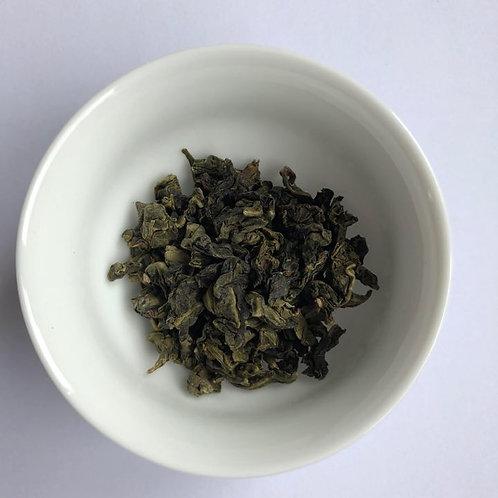 Oolong Tea 'Tieguanyin'