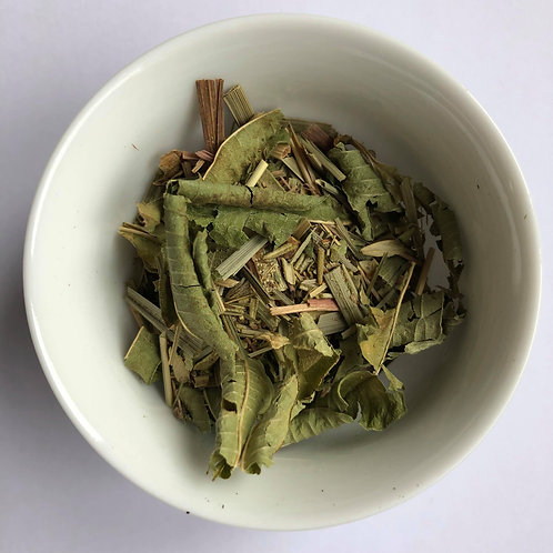 Herbal Blend 'Martine'