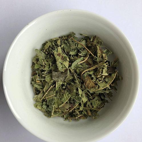 Green Tea Blend 'Marie'