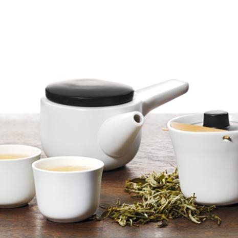 Kenda Tea Set