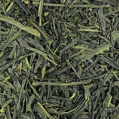 Sencha Yamato Green Tea