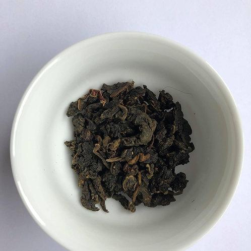 Oolong Tea Blend 'Daphne'