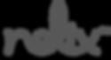 nolix logo (1).png