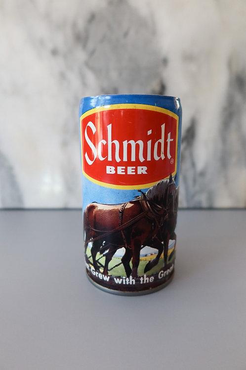 Schmidt Horse