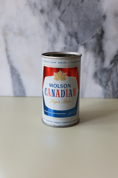 Molson Canada