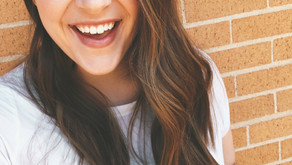 Make a Great Impression with Custom Teeth Whitening
