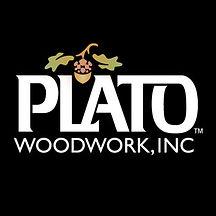 Plato Woodwork, INC.