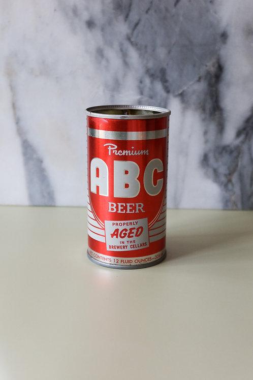 Premium ABC
