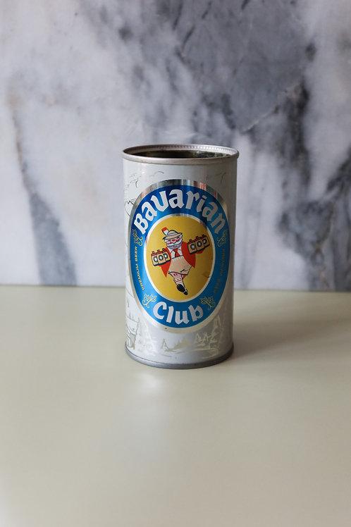 Bavarian Club