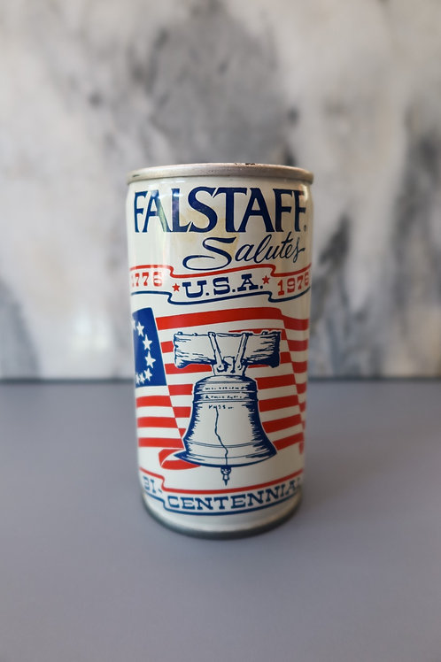Falstaff USA