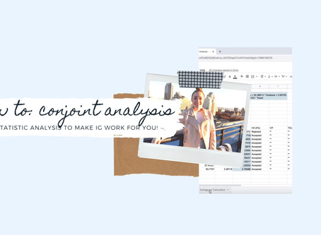 Beating the Instagram Algorithm | IG engagement Calculator & How to