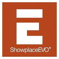 Showplace EVO