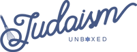 judaism unboxed logo blue.png