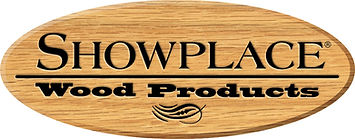Showplace WoodProducts