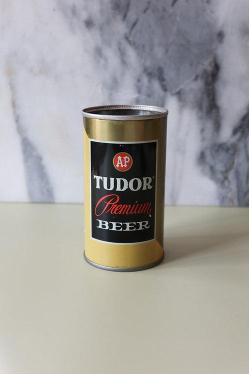 Tudor Premium