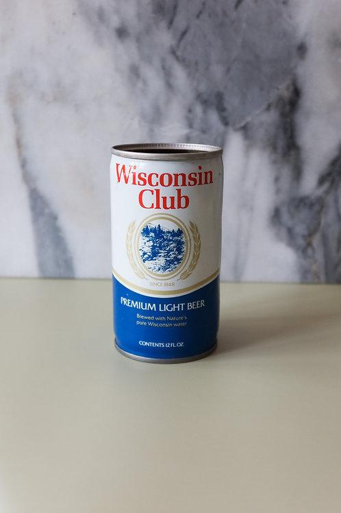 Wisconsin Club