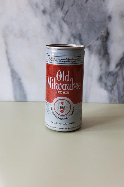 Old Milwaukee Classic