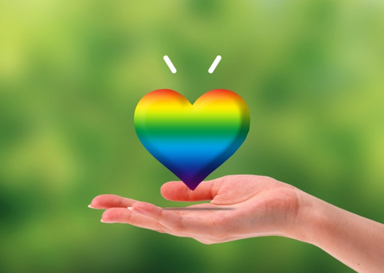 LGBTハート.jpg