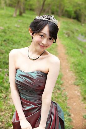 花嫁14.jpg