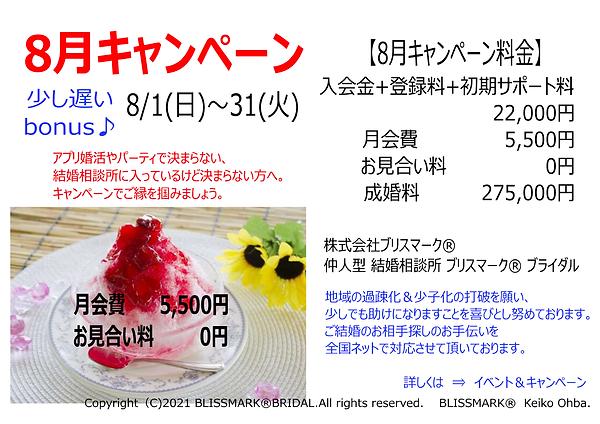 8月キャンペーン料金.png
